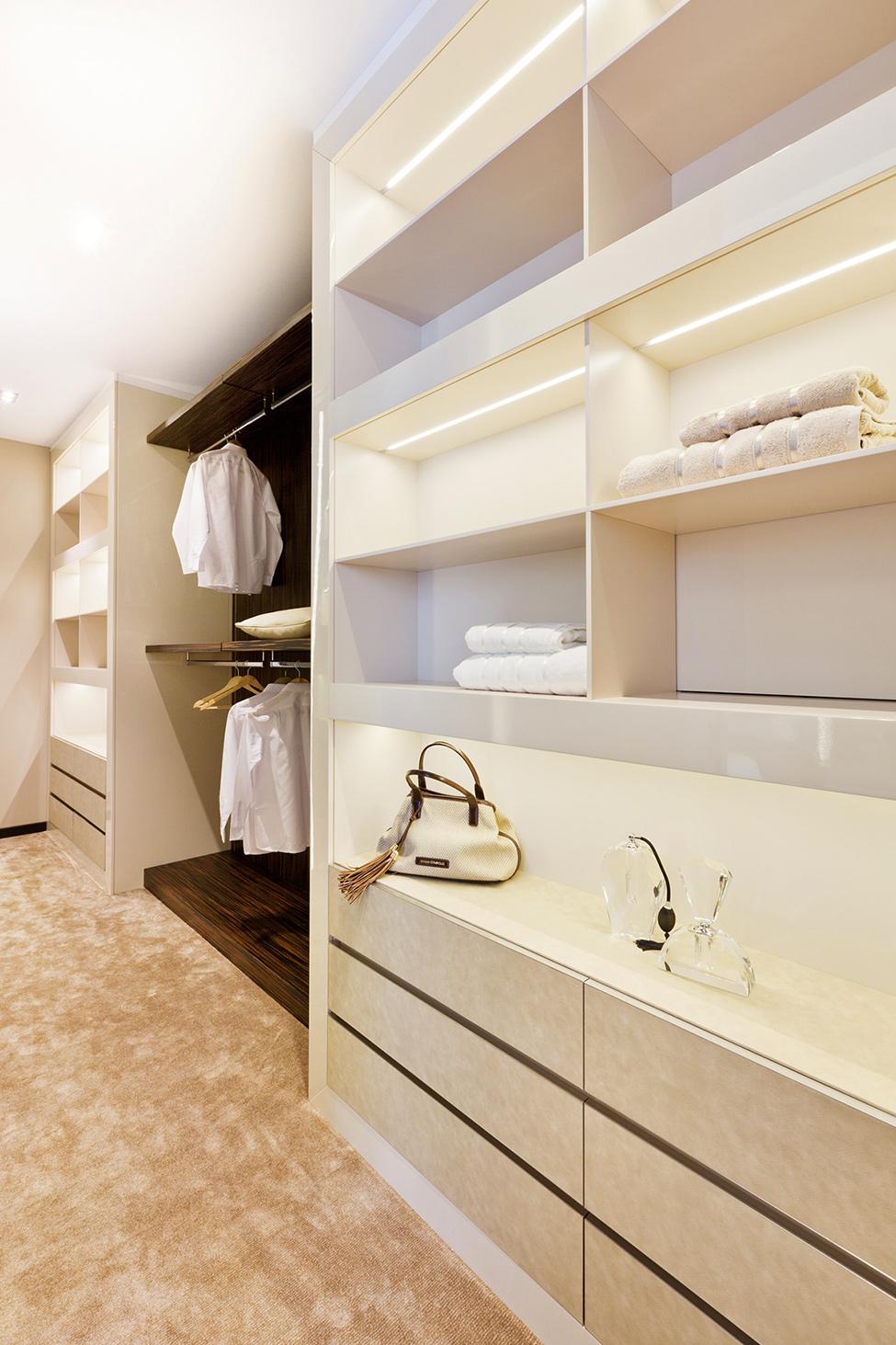 luksozen-apartament-s-ekstravaganten-interior-v-rusiq-9g