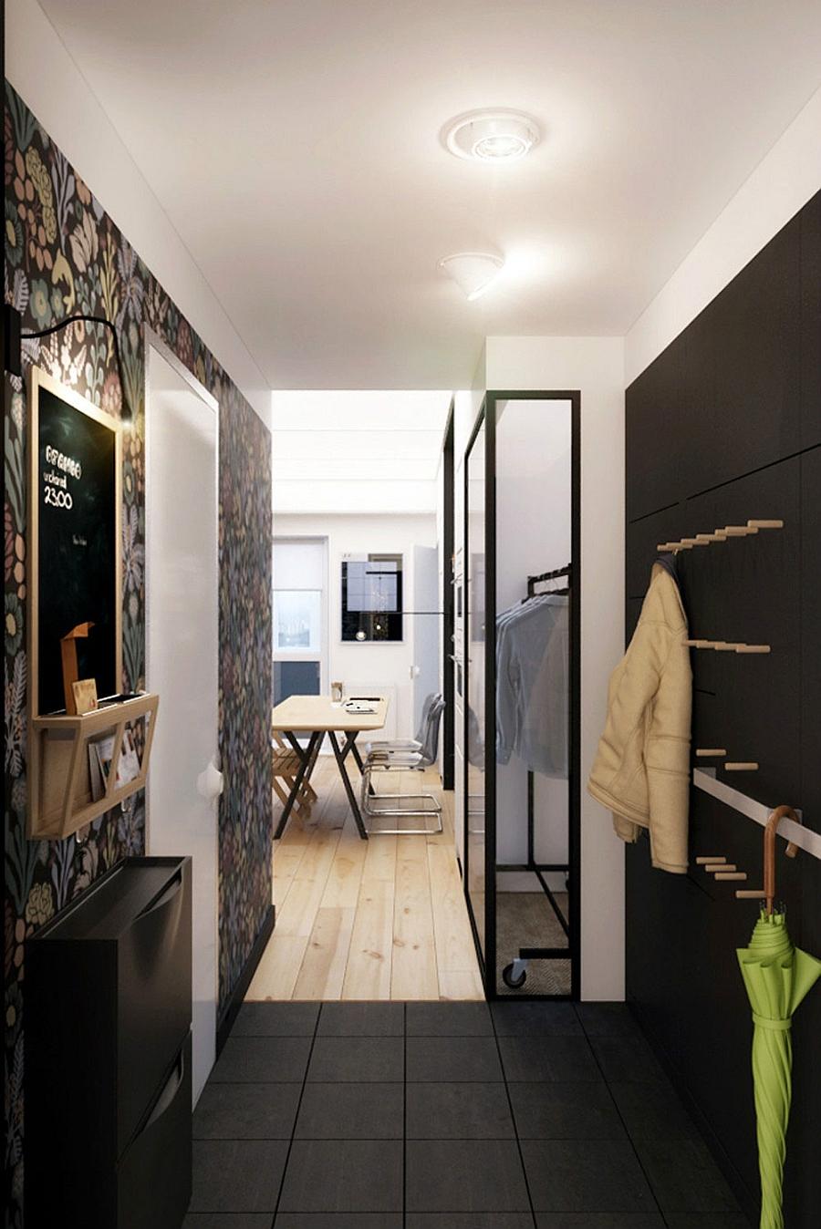 malak-apartament-v-cherno-i-bqlo-pokazva-interesni-idei-2g