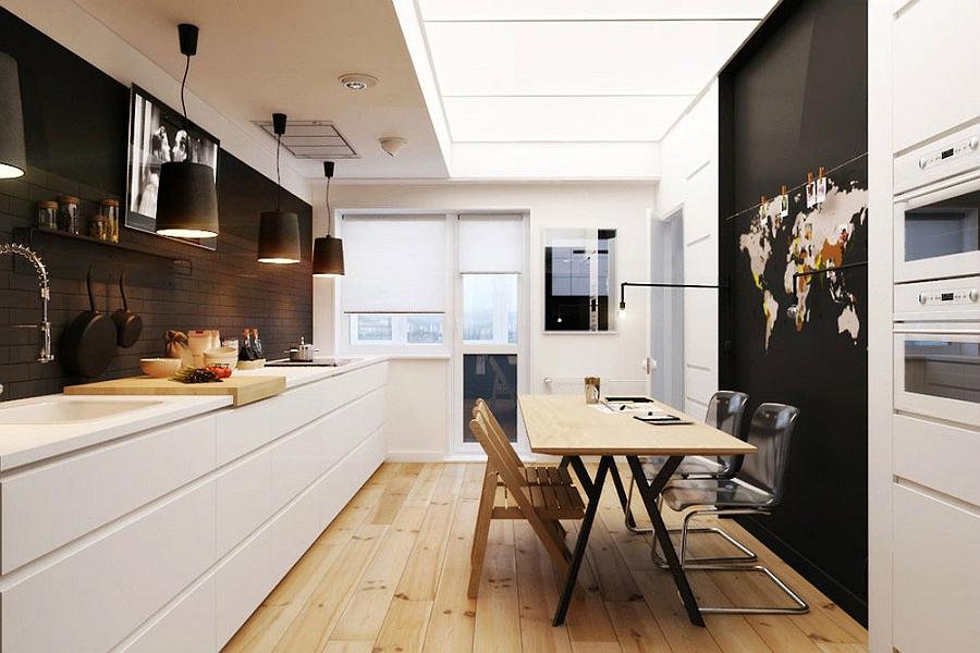 malak-apartament-v-cherno-i-bqlo-pokazva-interesni-idei-4g
