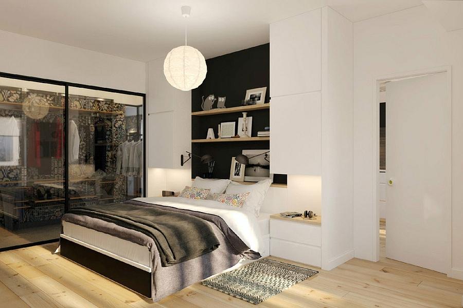 malak-apartament-v-cherno-i-bqlo-pokazva-interesni-idei-6g