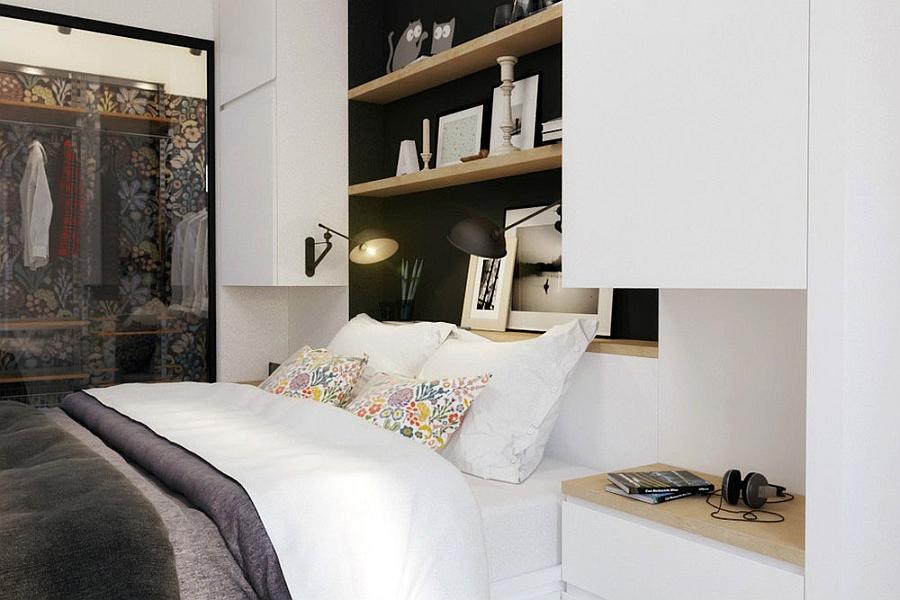 malak-apartament-v-cherno-i-bqlo-pokazva-interesni-idei-7g