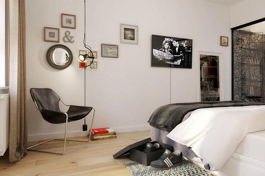malak-apartament-v-cherno-i-bqlo-pokazva-interesni-idei-8g
