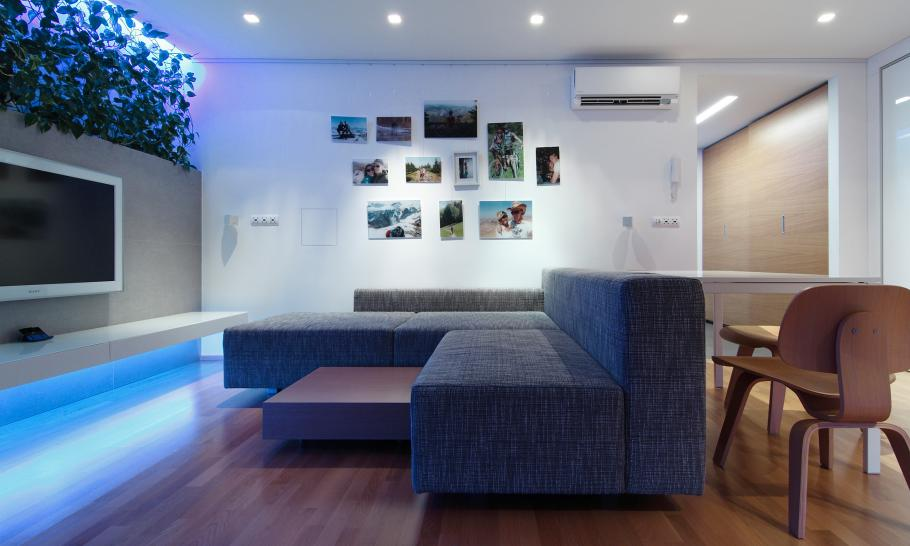 malak-apartament-v-slovakiq-i-negovoto-palno-preobrazqvane-3g