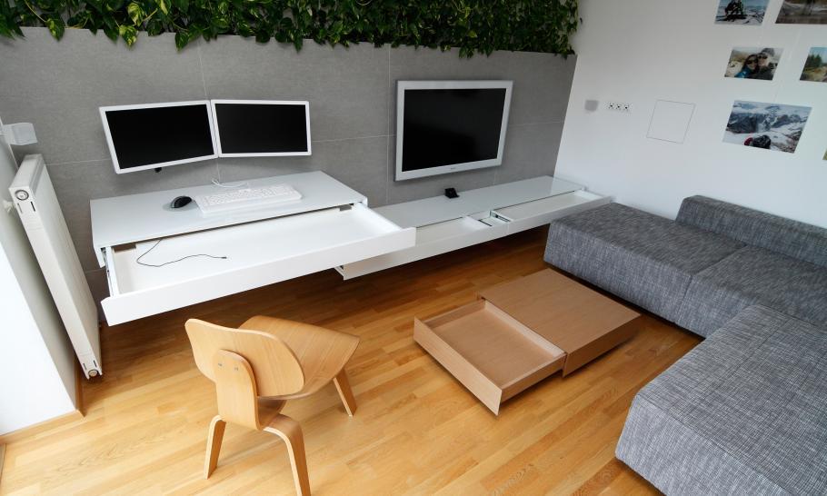 malak-apartament-v-slovakiq-i-negovoto-palno-preobrazqvane-7g
