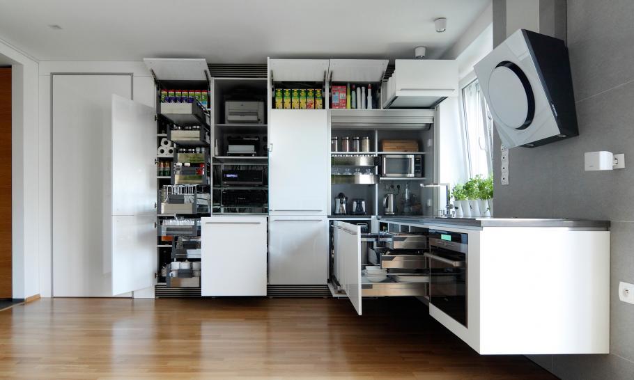 malak-apartament-v-slovakiq-i-negovoto-palno-preobrazqvane-8g