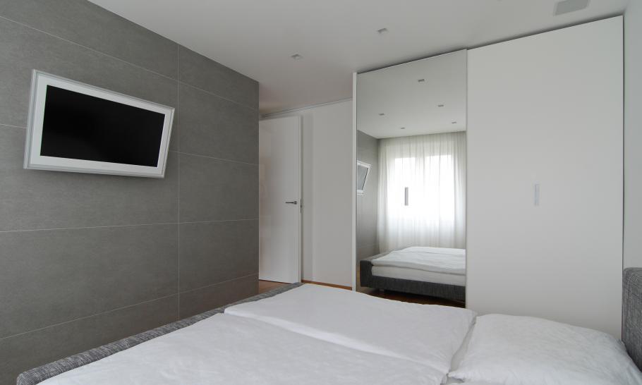 malak-apartament-v-slovakiq-i-negovoto-palno-preobrazqvane-910g