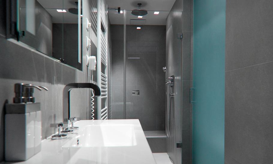 malak-apartament-v-slovakiq-i-negovoto-palno-preobrazqvane-912g