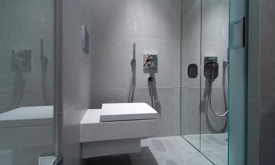 malak-apartament-v-slovakiq-i-negovoto-palno-preobrazqvane-913g