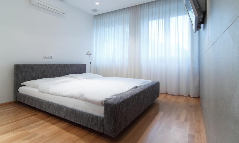 malak-apartament-v-slovakiq-i-negovoto-palno-preobrazqvane-9g