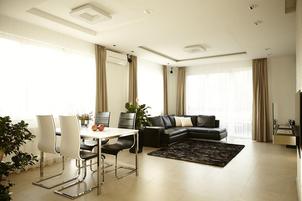 moderna-iztanchenost-i-nepovtorim-vkus-apartament-v-budapeshta-1g