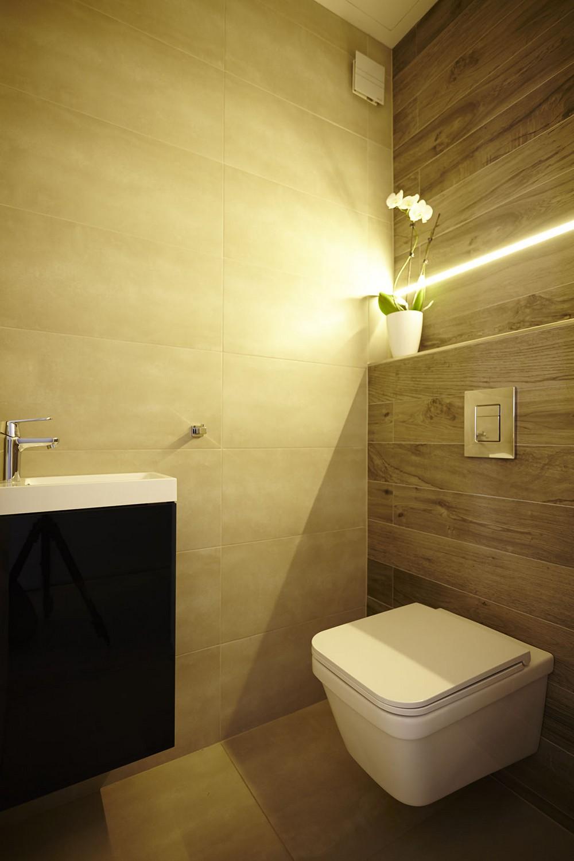 moderna-iztanchenost-i-nepovtorim-vkus-apartament-v-budapeshta-910g