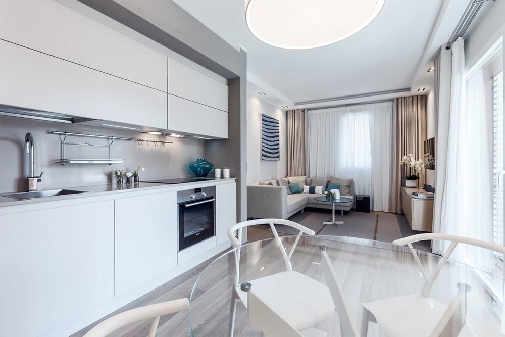 stilen-apartament-s-interior-v-svetli-tsvetove-ot-ng-studio-1g
