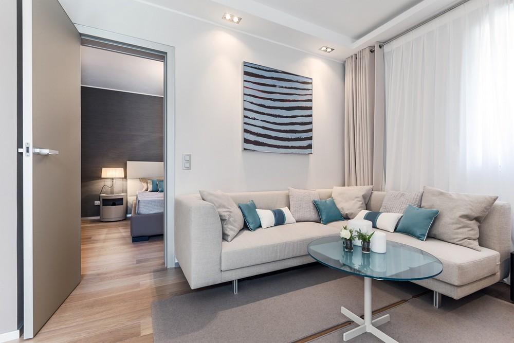 stilen-apartament-s-interior-v-svetli-tsvetove-ot-ng-studio-2g