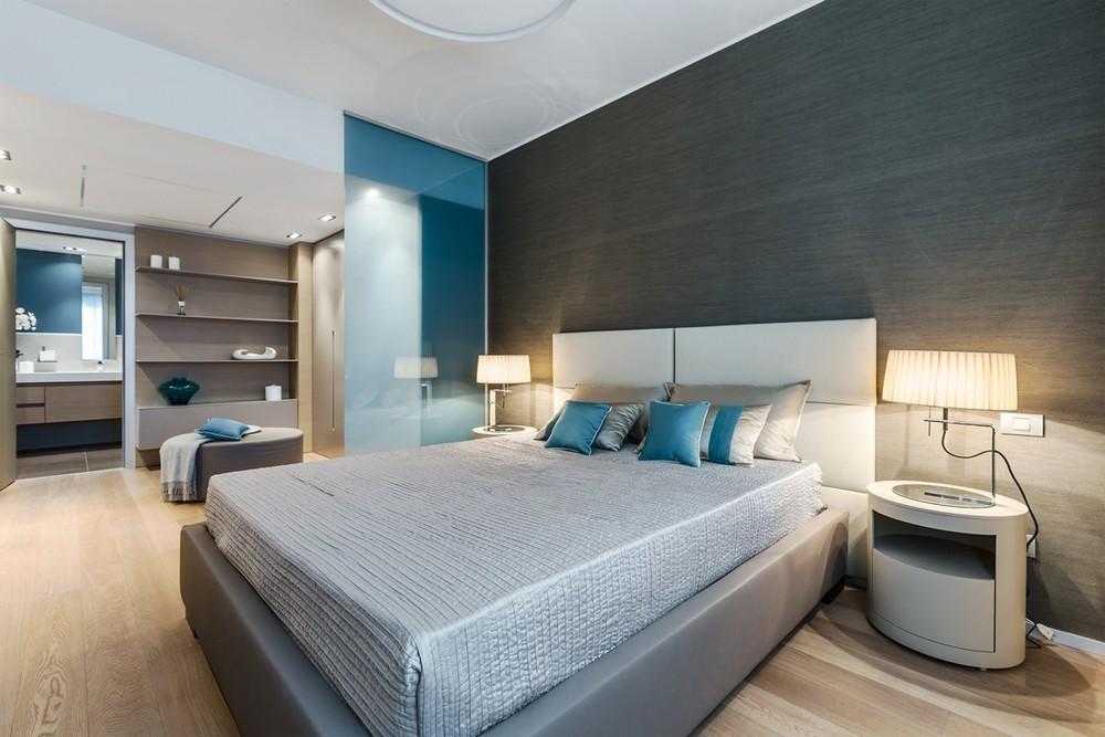 stilen-apartament-s-interior-v-svetli-tsvetove-ot-ng-studio-3g