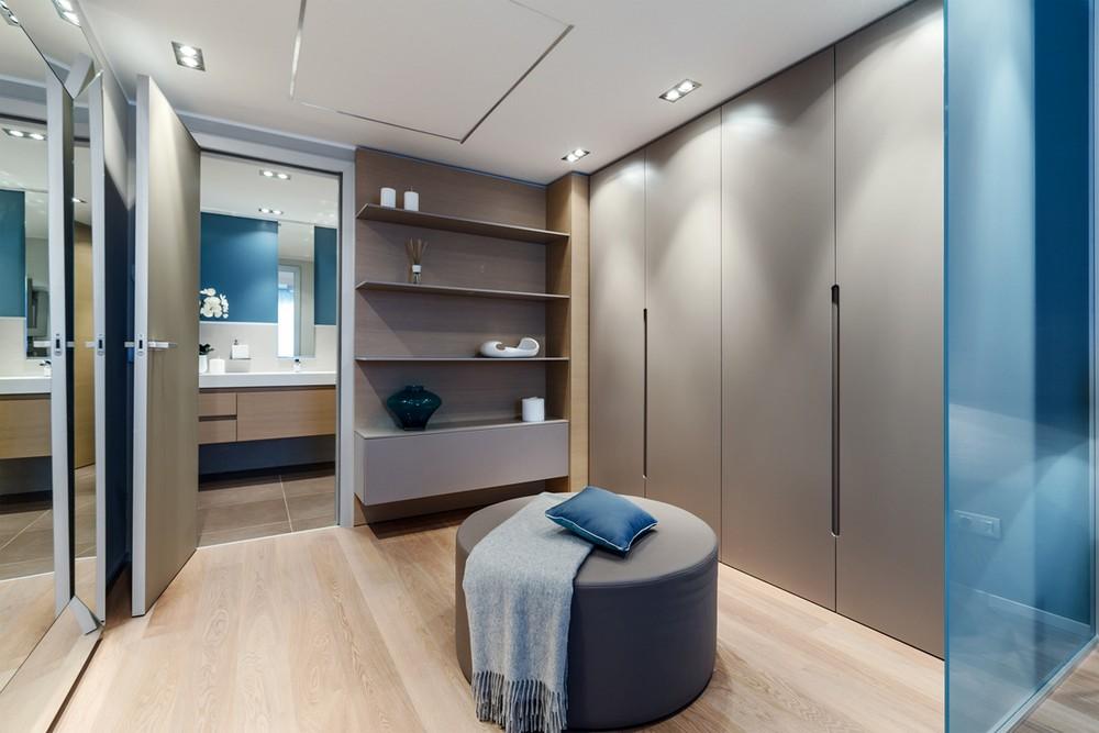 stilen-apartament-s-interior-v-svetli-tsvetove-ot-ng-studio-4g