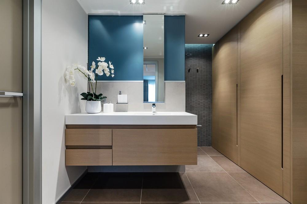 stilen-apartament-s-interior-v-svetli-tsvetove-ot-ng-studio-5g