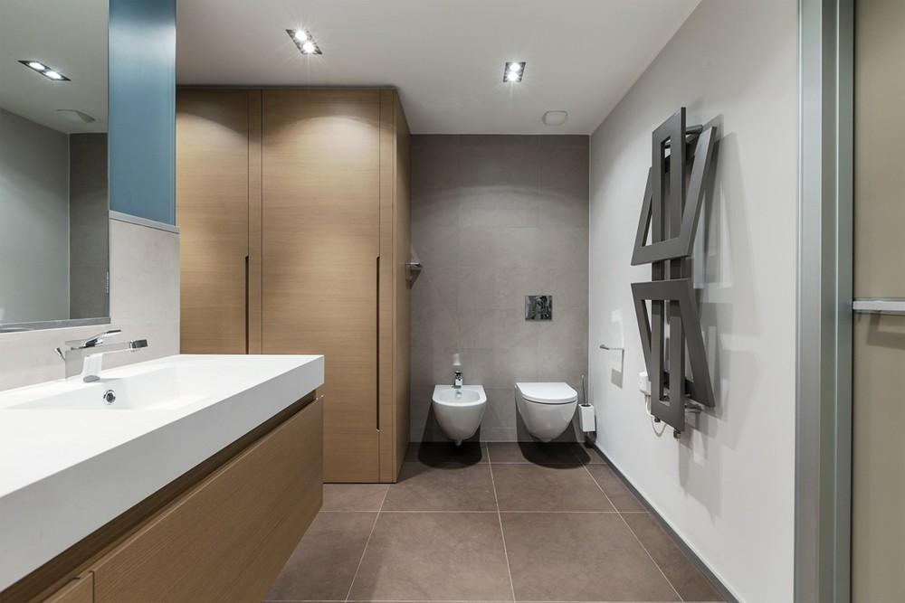 stilen-apartament-s-interior-v-svetli-tsvetove-ot-ng-studio-7g