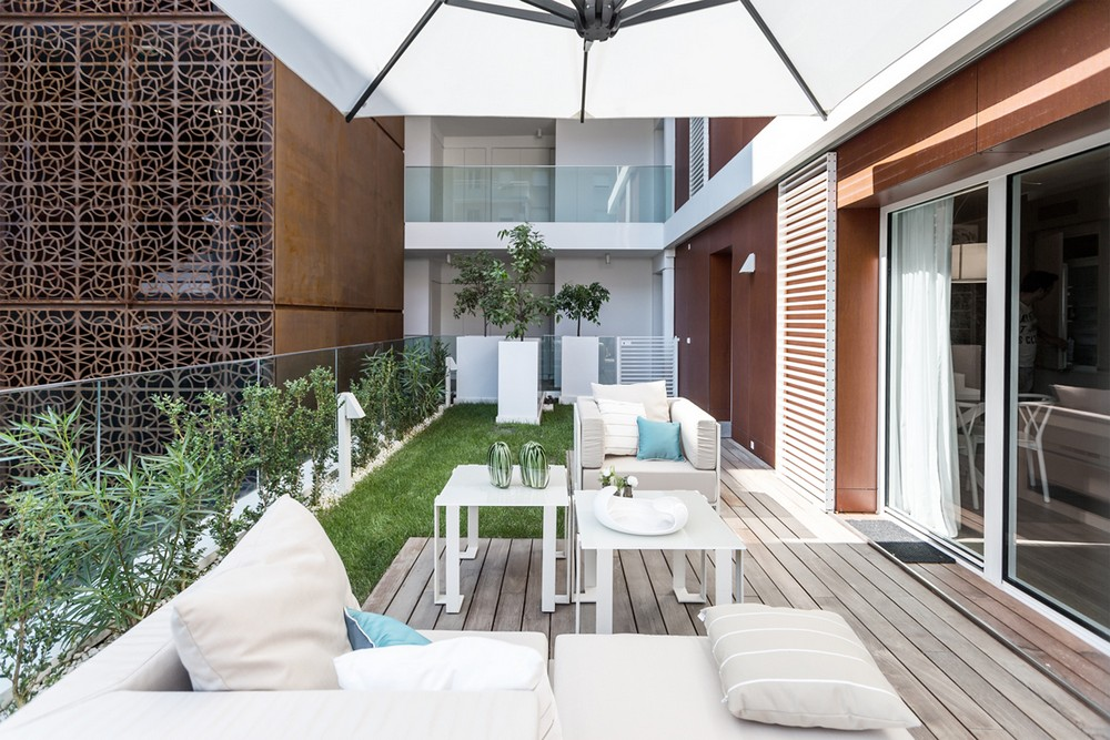 stilen-apartament-s-interior-v-svetli-tsvetove-ot-ng-studio-8g