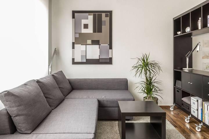 10-saveta-za-tova-kak-da-jiveete-shiroko-v-malak-apartament-24-m-1