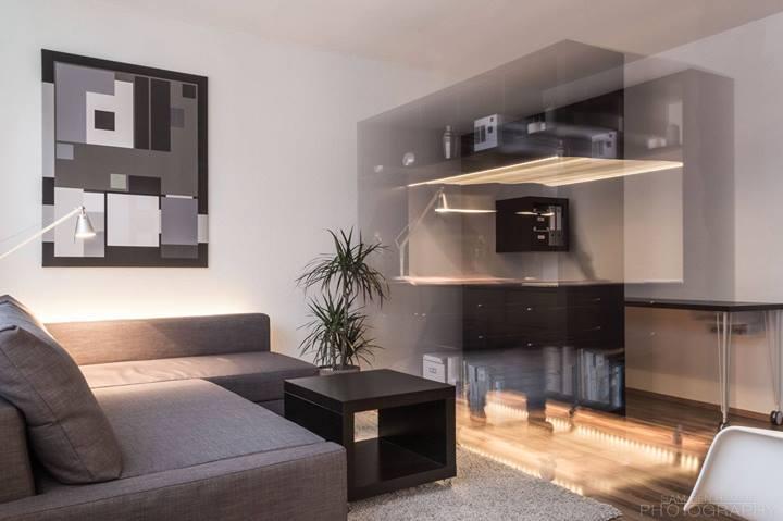10-saveta-za-tova-kak-da-jiveete-shiroko-v-malak-apartament-24-m-9