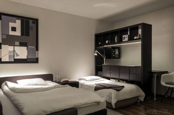 10-saveta-za-tova-kak-da-jiveete-shiroko-v-malak-apartament-24-m-910