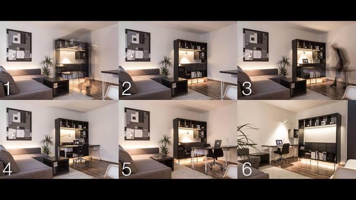 10-saveta-za-tova-kak-da-jiveete-shiroko-v-malak-apartament-24-m-911