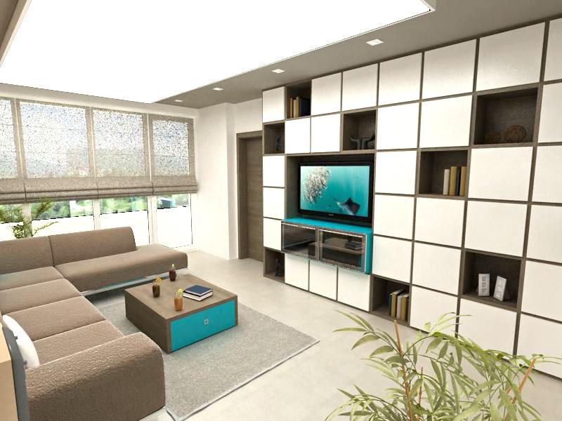 apartament-vav-varna-sas-svetal-i-prostoren-interior-ot-indesign-1