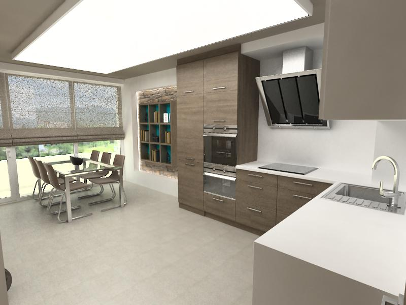 apartament-vav-varna-sas-svetal-i-prostoren-interior-ot-indesign-3