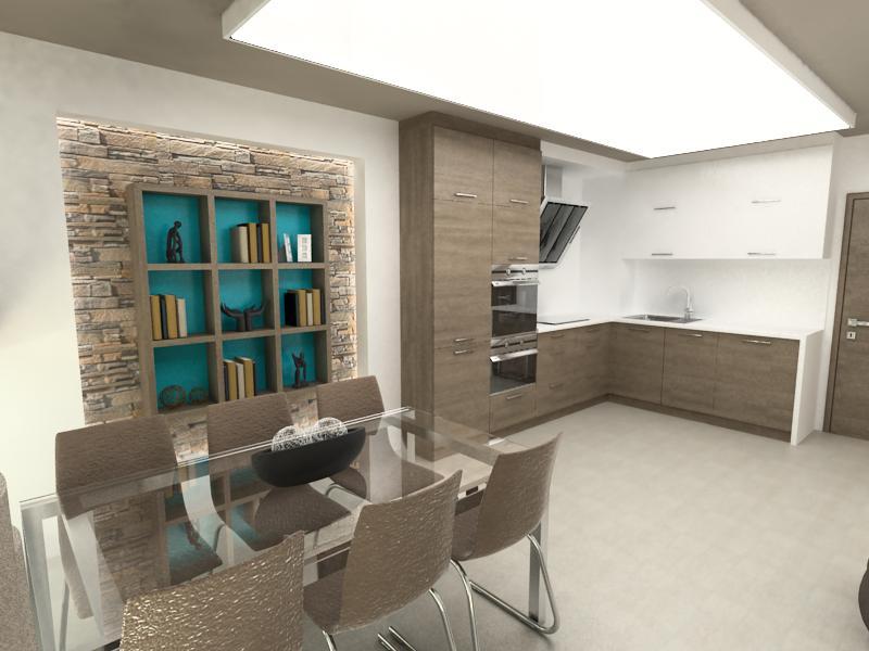 apartament-vav-varna-sas-svetal-i-prostoren-interior-ot-indesign-4