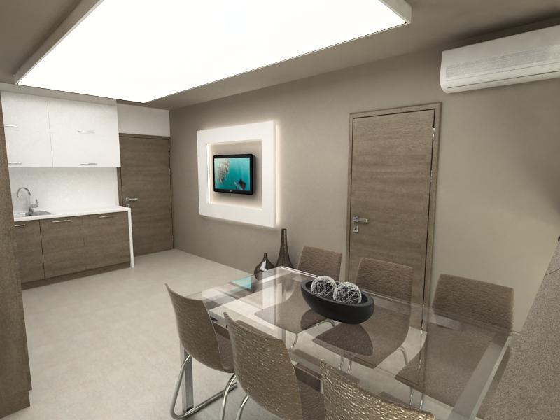 apartament-vav-varna-sas-svetal-i-prostoren-interior-ot-indesign-5