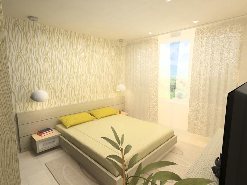 apartament-vav-varna-sas-svetal-i-prostoren-interior-ot-indesign-6