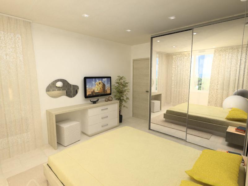 apartament-vav-varna-sas-svetal-i-prostoren-interior-ot-indesign-7