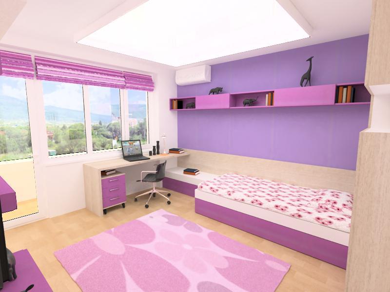 apartament-vav-varna-sas-svetal-i-prostoren-interior-ot-indesign-8