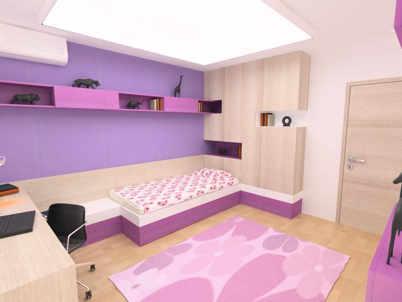 apartament-vav-varna-sas-svetal-i-prostoren-interior-ot-indesign-9