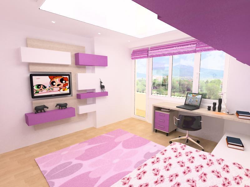 apartament-vav-varna-sas-svetal-i-prostoren-interior-ot-indesign-910
