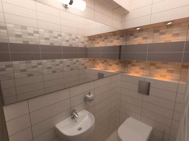 apartament-vav-varna-sas-svetal-i-prostoren-interior-ot-indesign-911