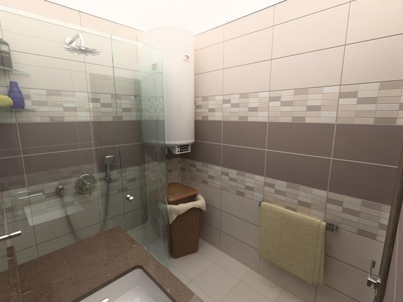 apartament-vav-varna-sas-svetal-i-prostoren-interior-ot-indesign-912
