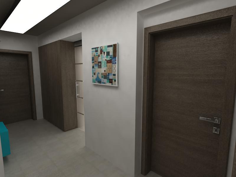 apartament-vav-varna-sas-svetal-i-prostoren-interior-ot-indesign-913