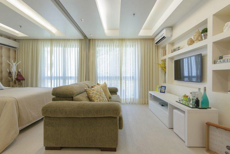 malak-apartament-v-kopakabana-s-perfektno-optimizirani-45-kv-m-1g