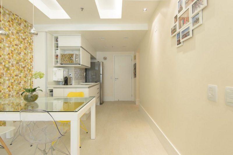 malak-apartament-v-kopakabana-s-perfektno-optimizirani-45-kv-m-2g