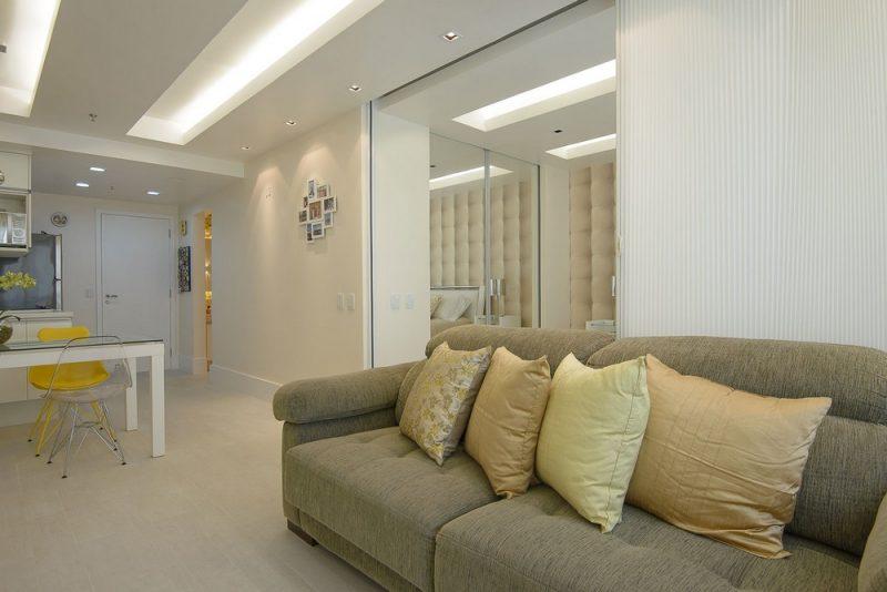 malak-apartament-v-kopakabana-s-perfektno-optimizirani-45-kv-m-4-1-g