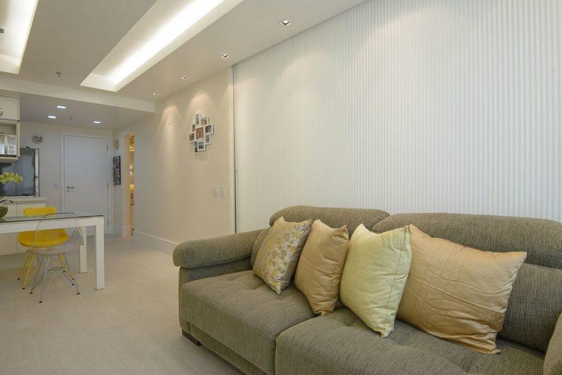 malak-apartament-v-kopakabana-s-perfektno-optimizirani-45-kv-m-4-2-g