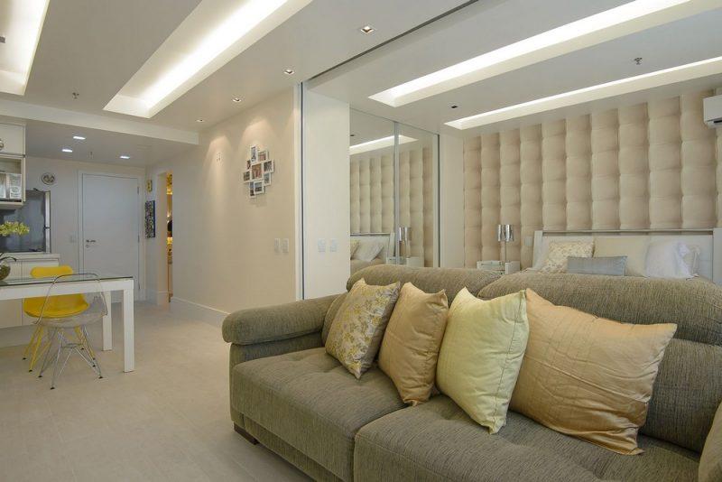 malak-apartament-v-kopakabana-s-perfektno-optimizirani-45-kv-m-4g