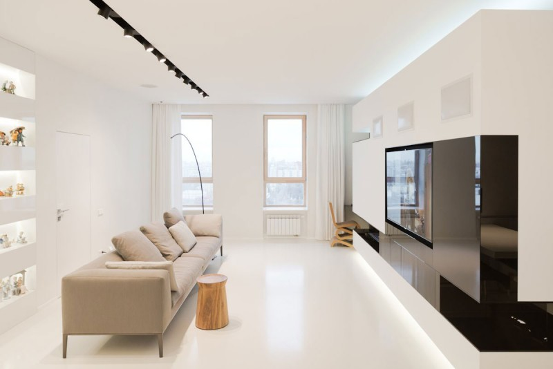 moderen-i-luksozen-apartament-v-moskva-ot-sl-project-1g