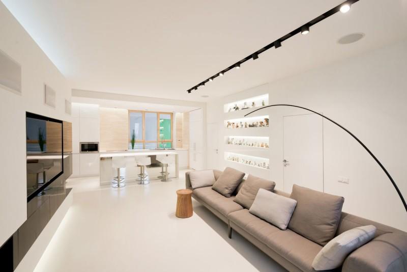 moderen-i-luksozen-apartament-v-moskva-ot-sl-project-2g