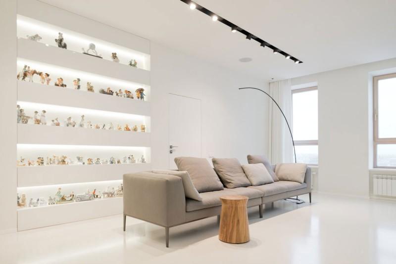 moderen-i-luksozen-apartament-v-moskva-ot-sl-project-3g