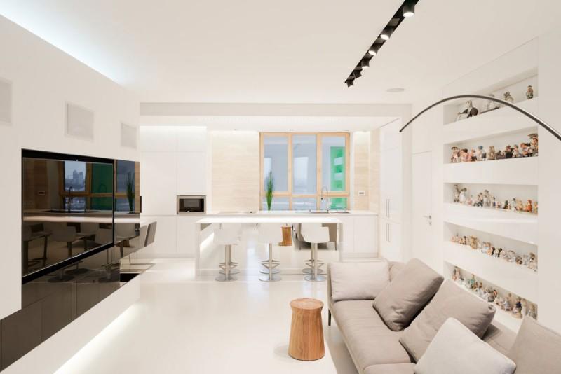 moderen-i-luksozen-apartament-v-moskva-ot-sl-project-4g