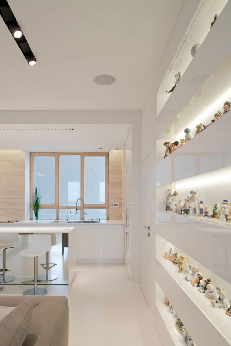 moderen-i-luksozen-apartament-v-moskva-ot-sl-project-5g