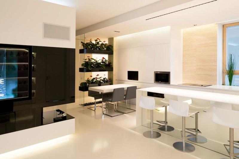 moderen-i-luksozen-apartament-v-moskva-ot-sl-project-6g