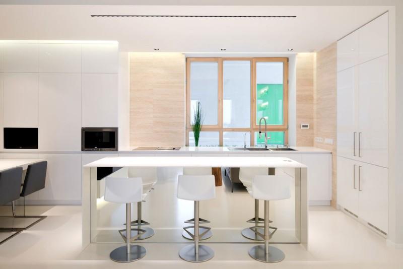 moderen-i-luksozen-apartament-v-moskva-ot-sl-project-7g
